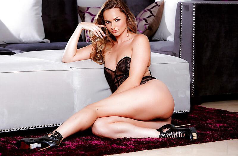 Tori Black porno