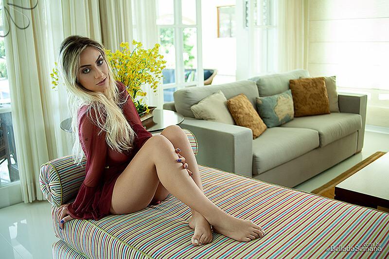 Jaine Cristina
