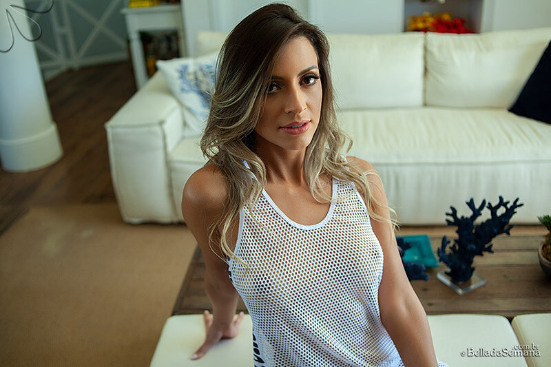 Luanna Lodi