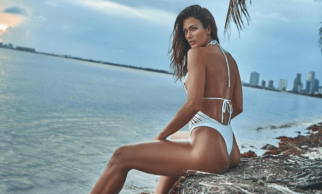 Talita Rocca