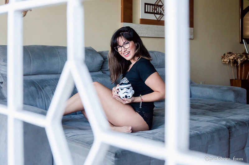 Tay Ferreira