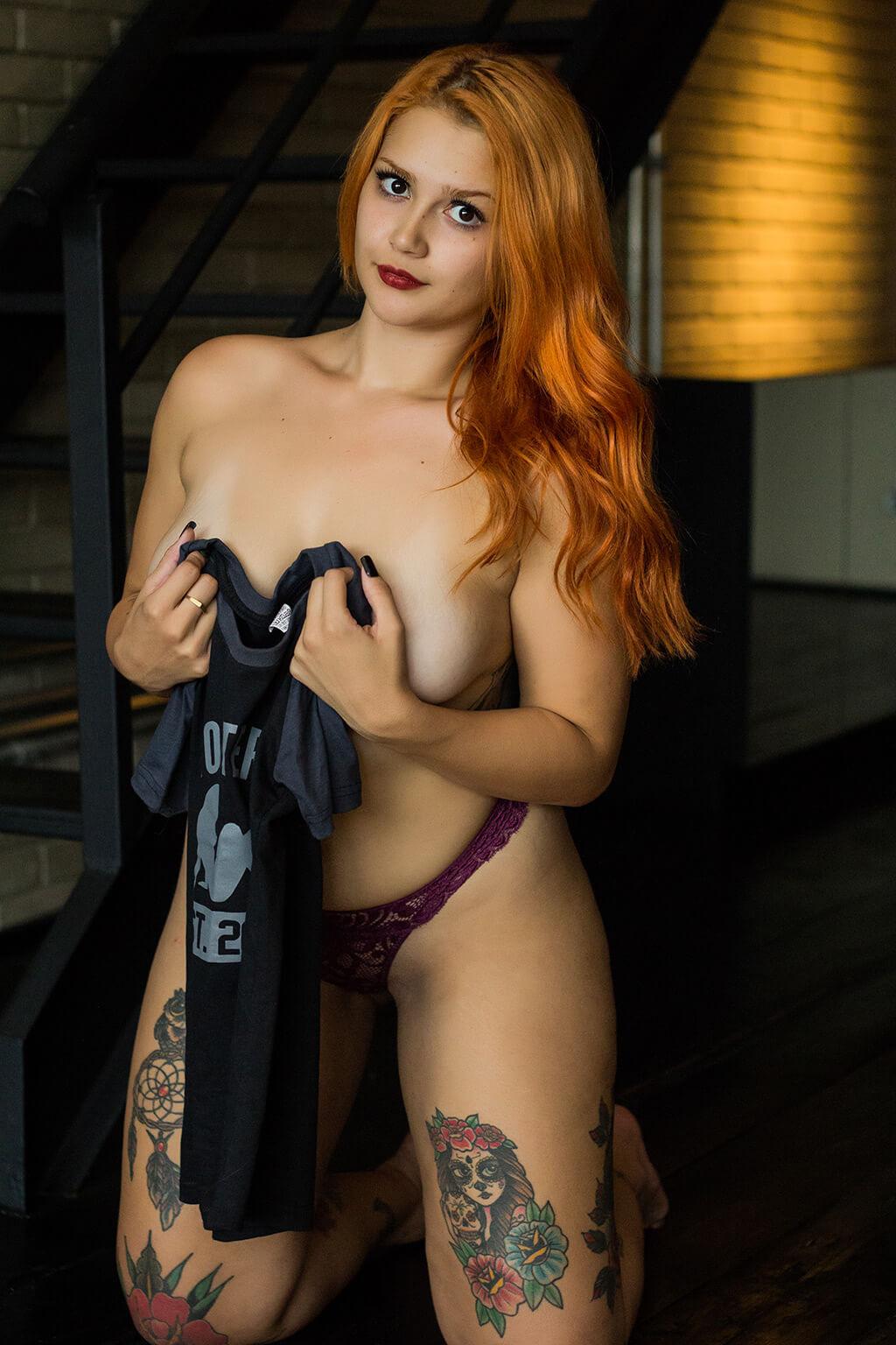 Kely Xavier