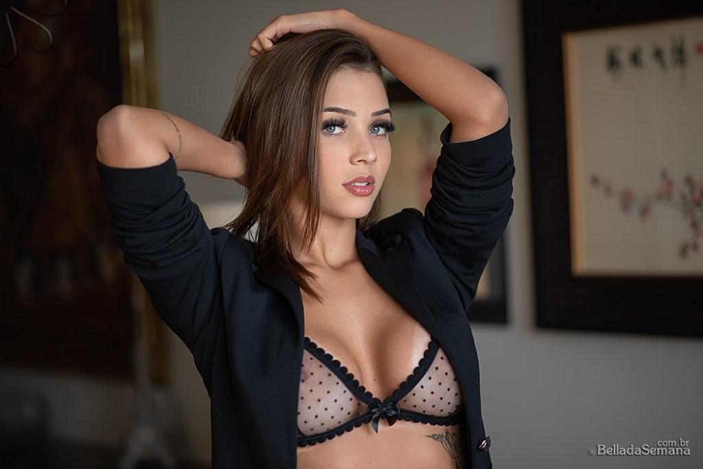 Renata Matos