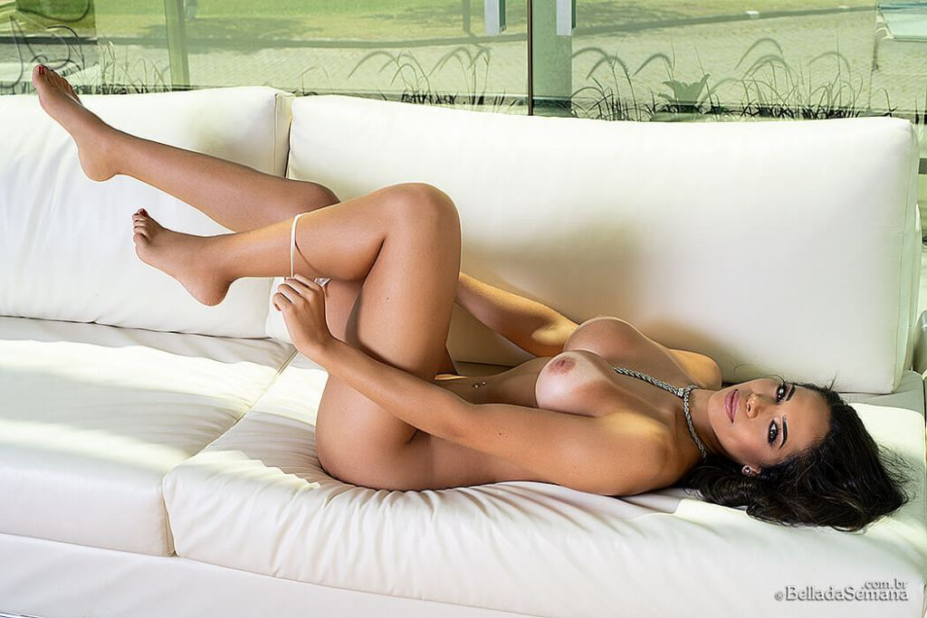 Ana Mardula
