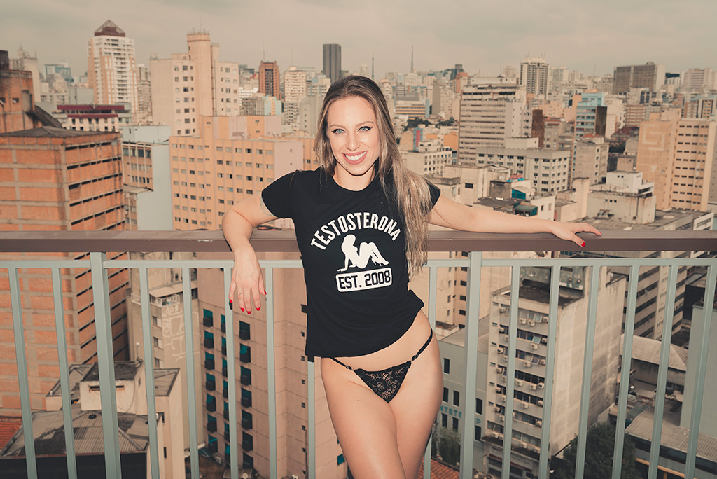 Sabrina Scarsi