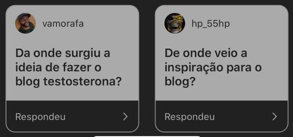 Blog do Edu