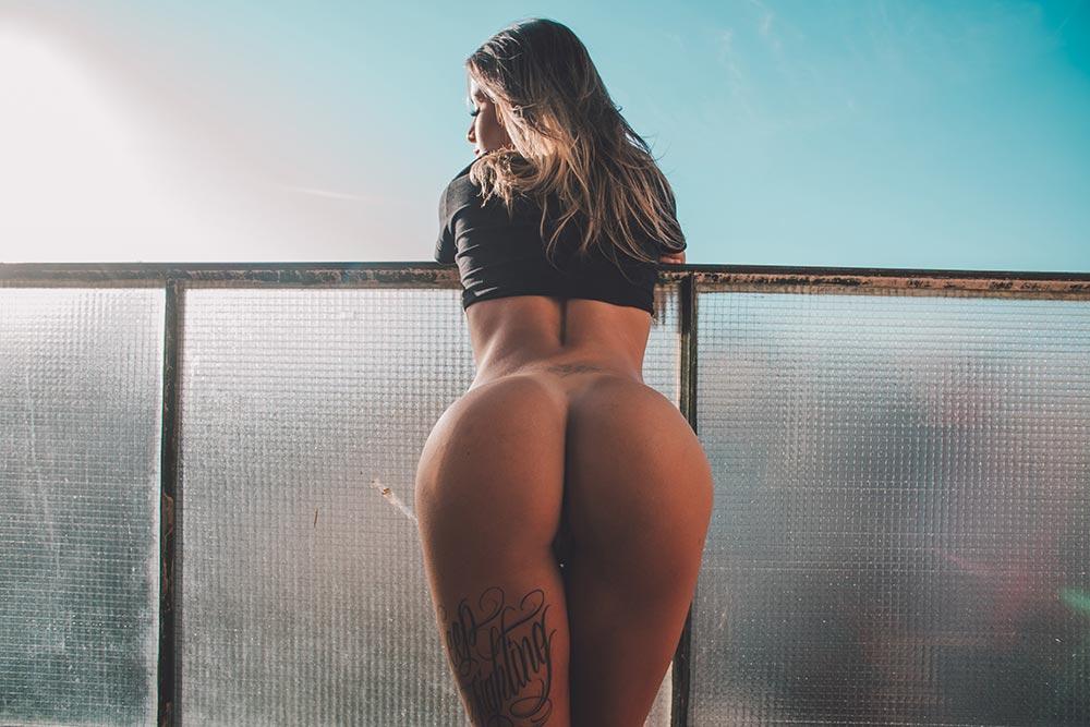 Carol Francci