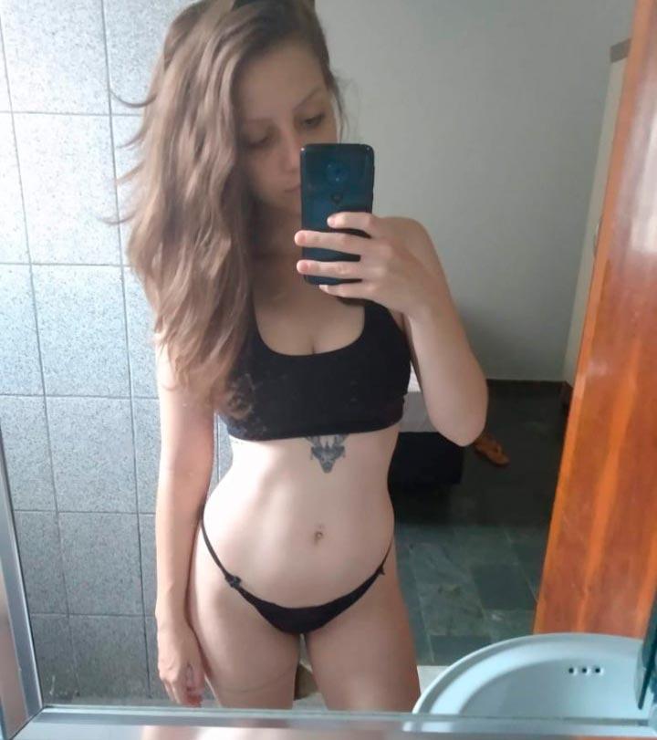 Amanda Ataídes