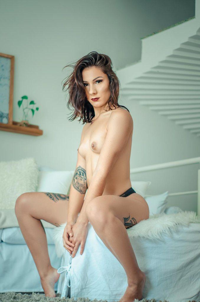 Júlia Vargas
