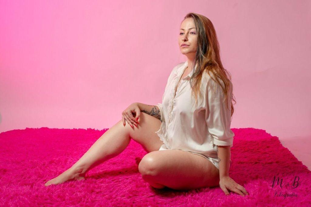 Gabriela Cappellari