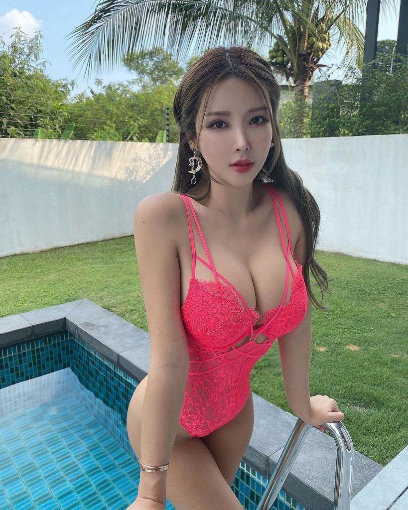 Gatita Yan