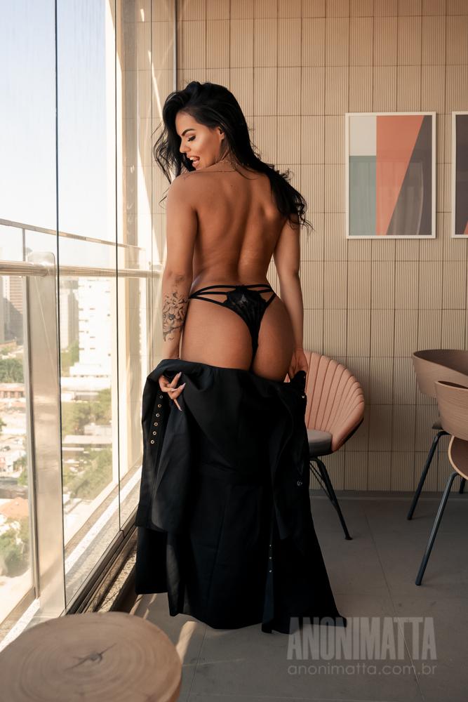Ivana Rodrigues