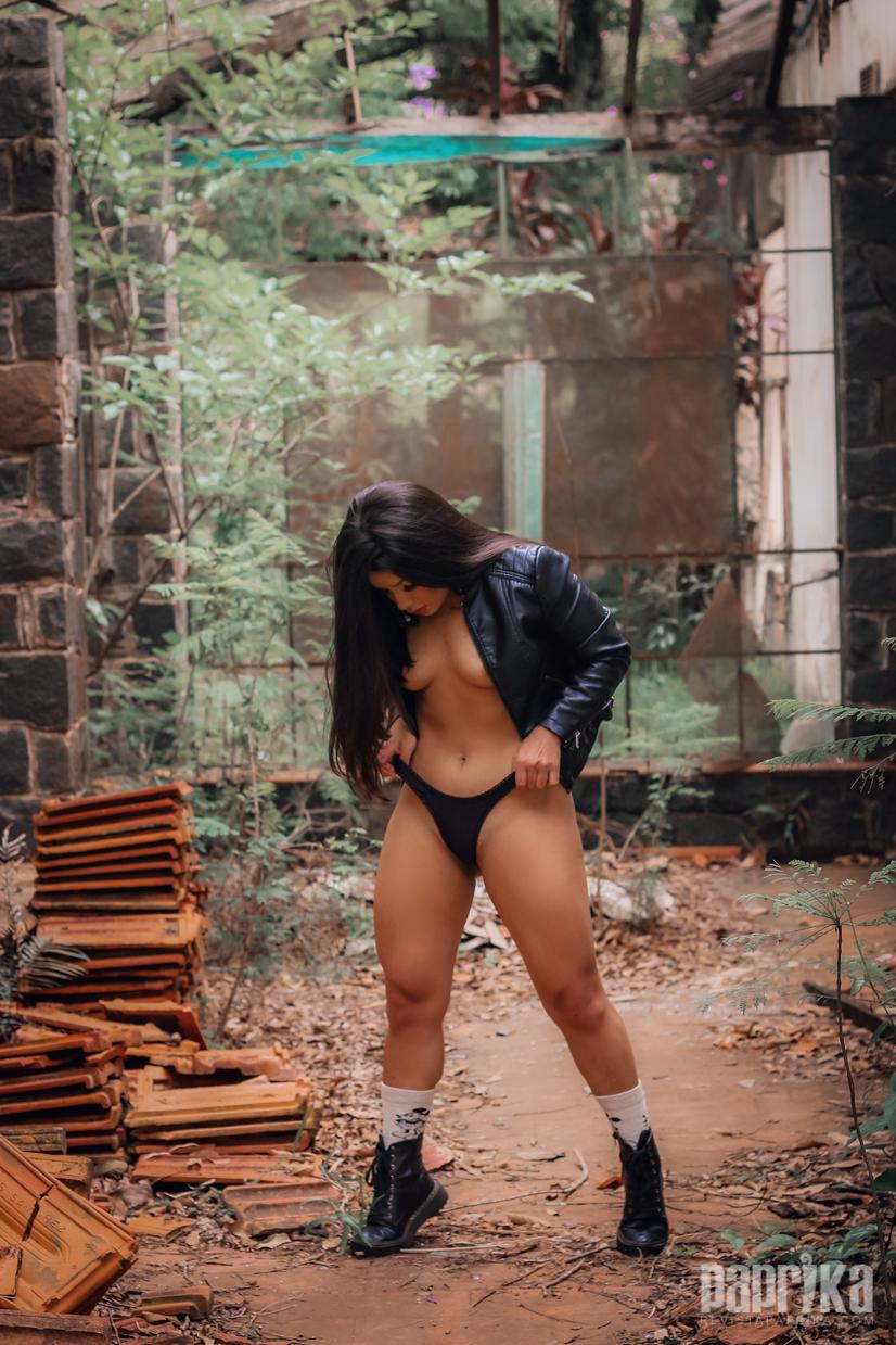 Carol Lima