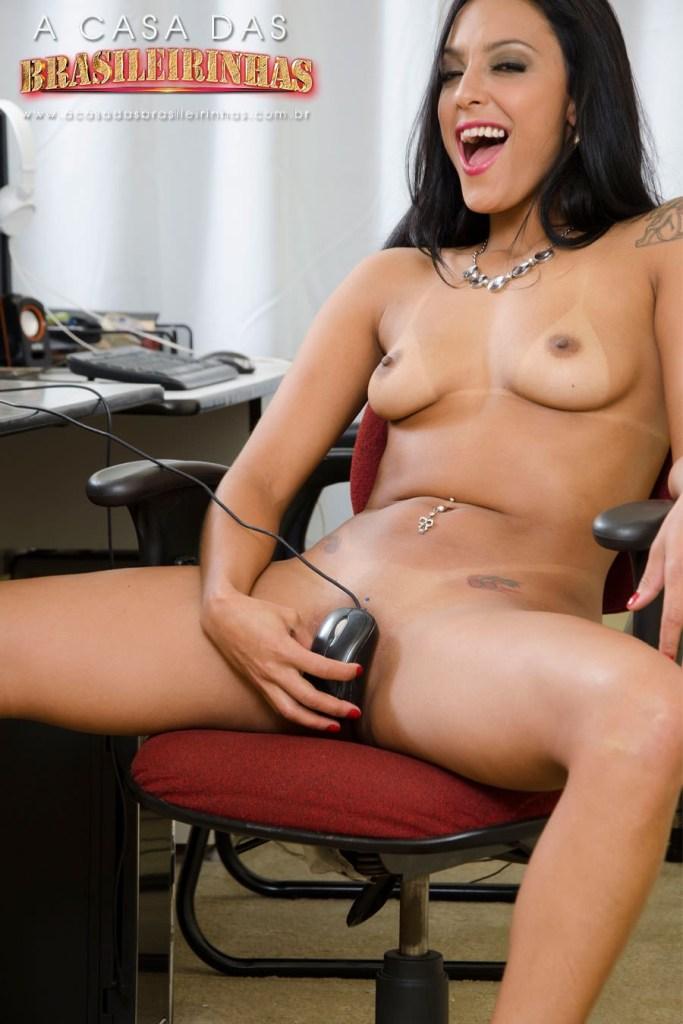 atrizes porno brasileiras
