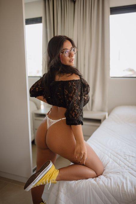 Bea Pinheiro