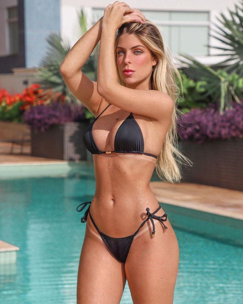 Ana Bruna