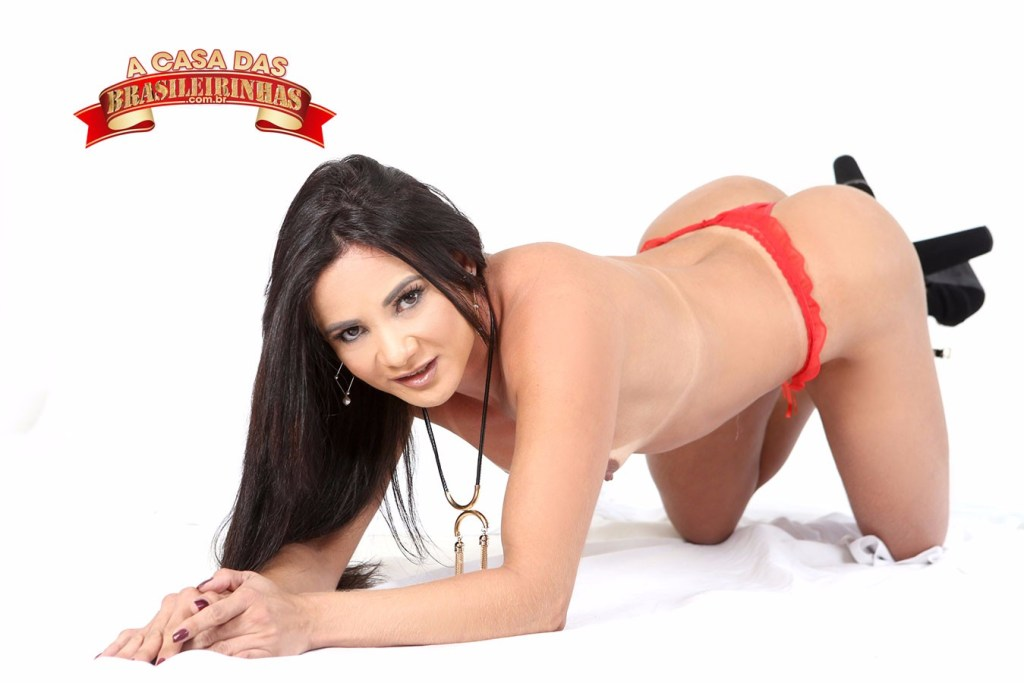 nova atriz porno brasileira XVIDEOS PORNO