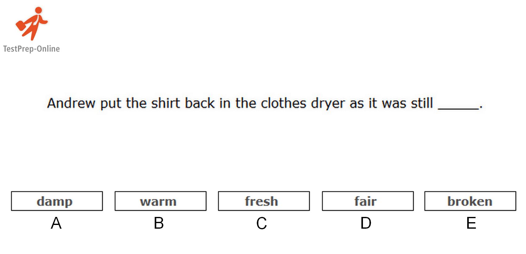 hight resolution of CogAT Verbal Sample Questions \u0026 Explanations - TestPrep-Online
