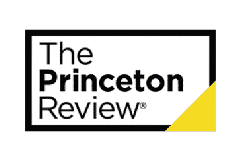 Princeton Review ACT Ultimate Classroom Prep Courses