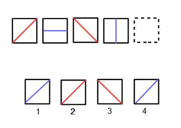 Figuras De Colores De Arriba Abajo Figuras De Colores De