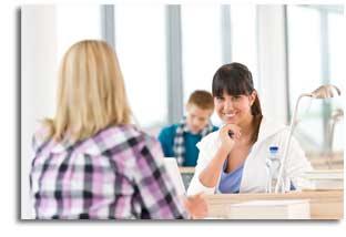California High School Exit Exam Flashcard Study System