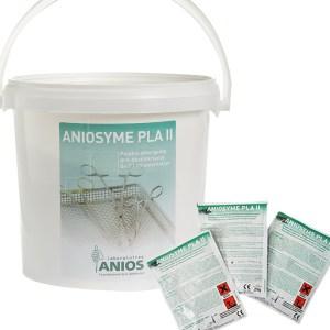 AN1307060-AN1307324-ANIOS