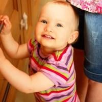 Magnetschloss Kindersicherung Test - Testsieger