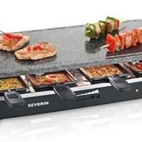 SEVERIN Raclette RG 2343