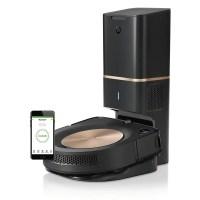 iRobot Roomba s9+ Test - der neue s955840