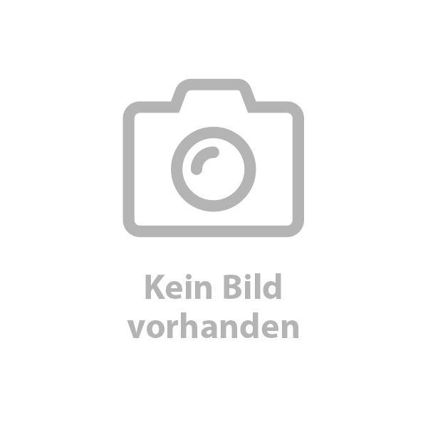 HP All-in-One 22-b050ng weiß (X0Y27EA): Tests & Infos 2018