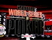 2009_world_series_poker