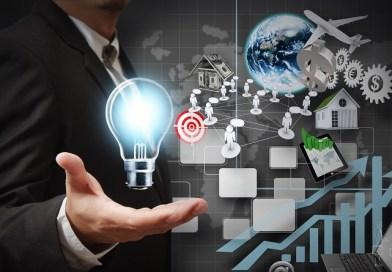 KOBİ TEKNOYATIRIM – KOBİ Teknolojik Ürün Yatırım Destek Programı