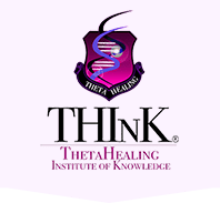 Atrask save su Vilma Think logo