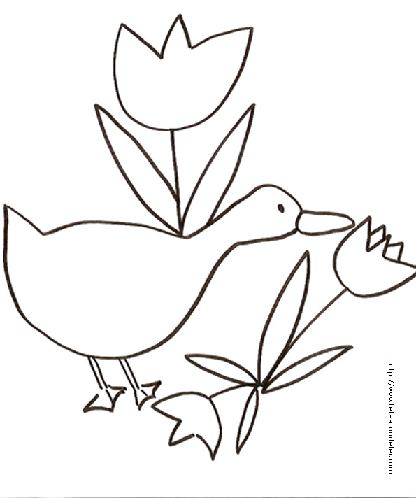 Free coloring pages of philemon onesimus