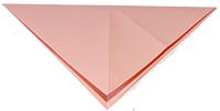 Faire pivoter le triangle