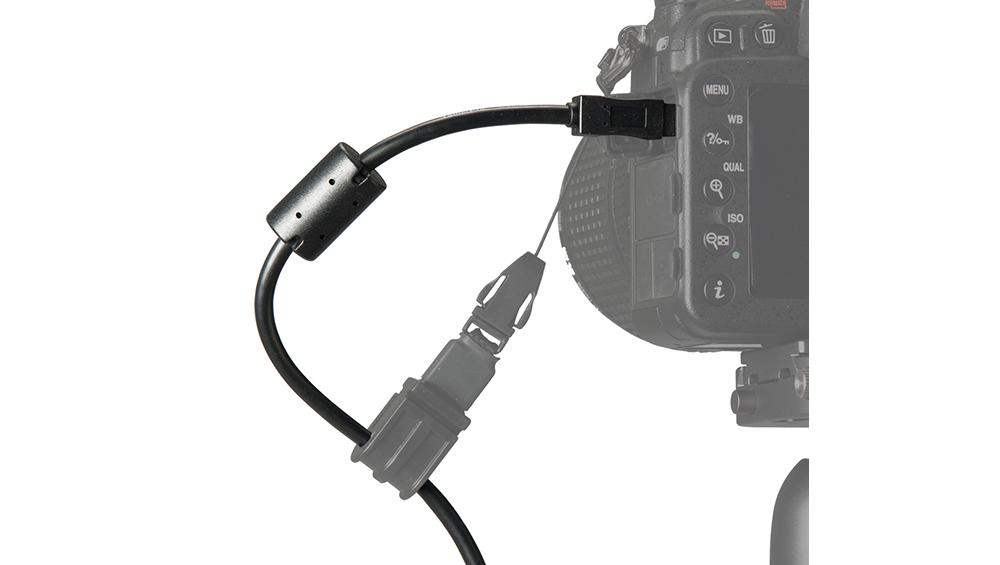 8 pin usb cat5 b wiring diagram tetherpro 2 0 to mini tether tools