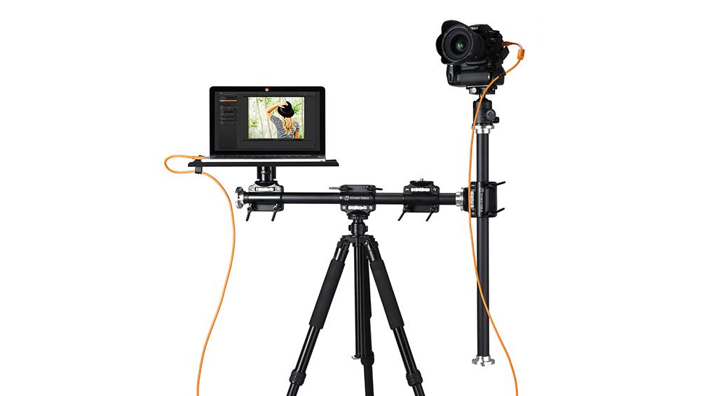 TTBNDL-rock-solid-tether-tools-tether-t-camera