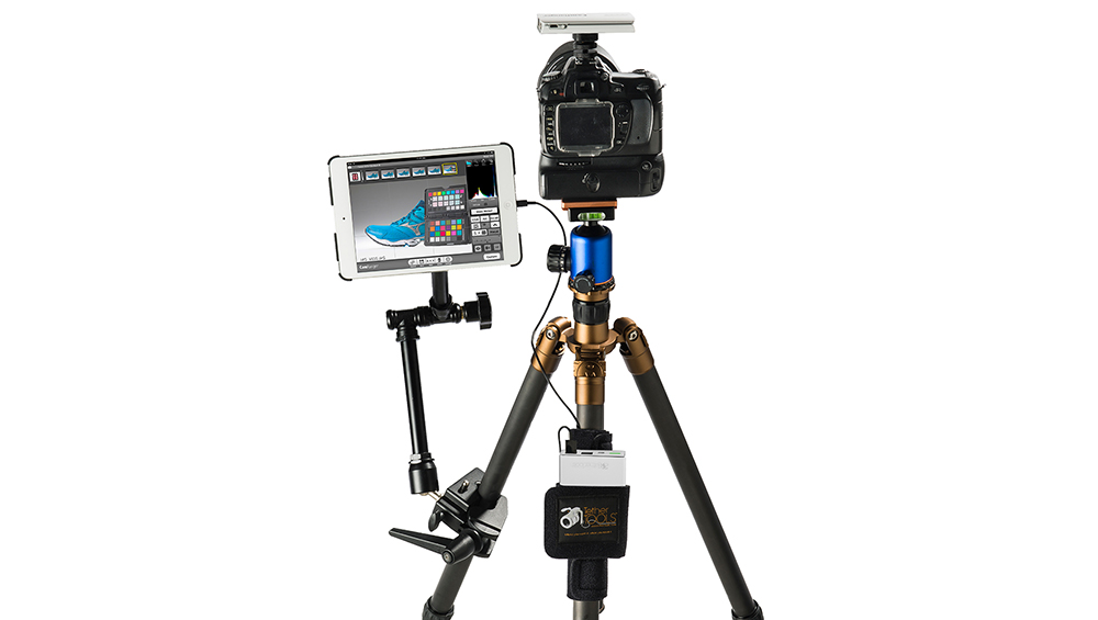 Wireless Tethering Pro Kit