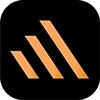 Air Remote Mobile Tethering App icon