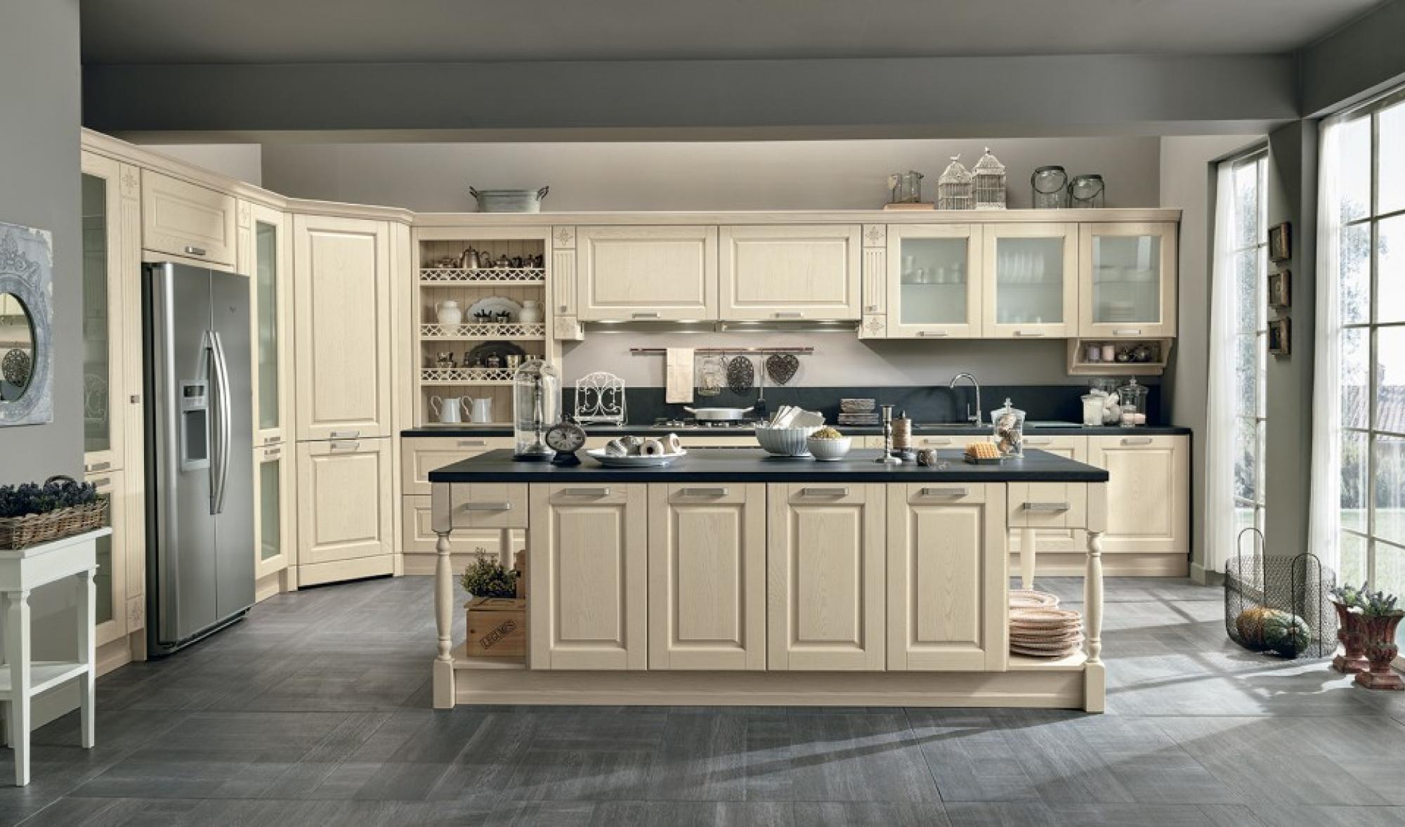 Cucine Febal Outlet - Idee per la progettazione di ...
