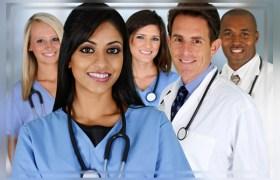 Top 10 Medical COlleges in Delhi