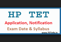 hptet-notification-2016