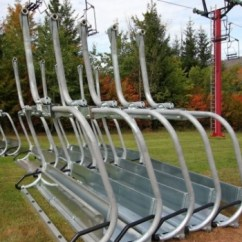 Ski Lift Chairs For Sale Swivel Chair Designer Teton Gravity Research