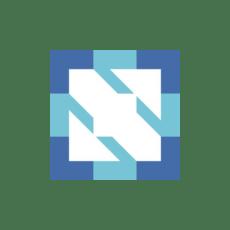 CNCF - Cloud Native Computing Foundation