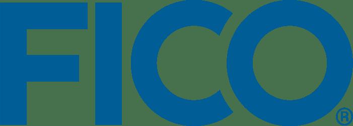 FICO: Predictive Analytics - Credit Scoring Services