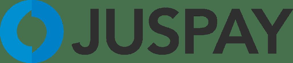 JUSPAY: Payment Gateway