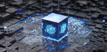Application Authentication and Authorization