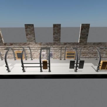 Defense of Edirne and Şükrü Pasha Museum, Edirne