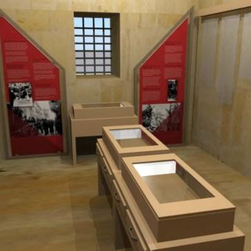 Tarsus Kent Müzesi