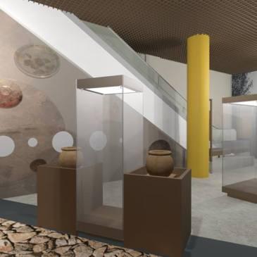 Yozgat Arkeoloji Müzesi